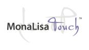 MonaLisa Touch - ved Hudklinikken Skønvirke